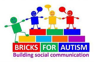 bricks-for-autism.co.uk